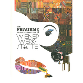 Women Artists of the Wiener Werkstätte |  | Artikelnummer: 978-3-0356-2211-9E