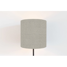 Lampshade: Katagami | Special offer: -10% in July | Artikelnummer: OR-3925-6_4-small