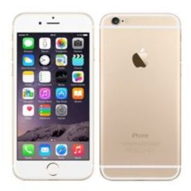 Apple iPhone 6S (gold) 64 GB | Refurbished | Artikelnummer: AP0076