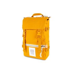 Rover Pack mini Yellow Canvas von Topo Designs |  | Artikelnummer: 840002845236