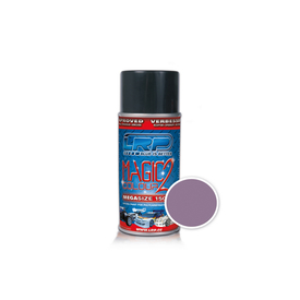 LRP 28210 LEXANSPRAY MAGIC COLOUR 2 METALLIC-GRAPHIT |  | Artikelnummer: 28210