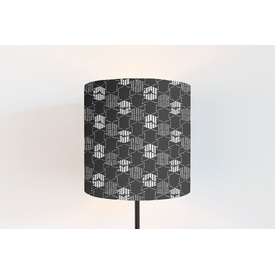 Lampshade | Katagami | Artikelnummer: OR-3925-1249_1-small