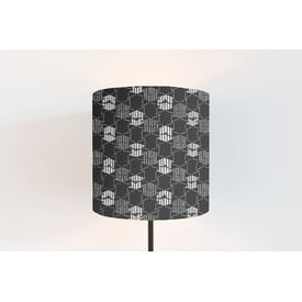 Lampshade: Katagami | Special offer: -10% in July | Artikelnummer: OR-3925-1249_1-small