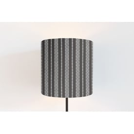 Lampshade | Katagami | Artikelnummer: OR-3925-175_1-small