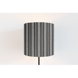 Lampshade: Katagami | Special offer: -10% in July | Artikelnummer: OR-3925-175_1-small