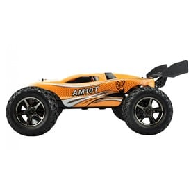 RC_Truggy AM10T, 1:10, 4WD, Brushless  |  | Artikelnummer: 22157