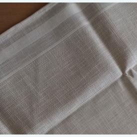 Theenap neutraal2 - l.beige | zonder draad - zonder patroon | Artikelnummer: nra-16597