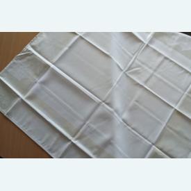 Theenap vakantie - beige | zonder draad - zonder patroon | Artikelnummer: nra-16887