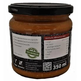 Little Lunch BIO Suppe Little China 350ml | MHD 31.12.19 | Artikelnummer: 4281002878002