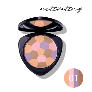 Colour Correcting Powder | Farbe 01 activating, 8 g | farbkorrigierendes Puder | Artikelnummer: 4020829069954
