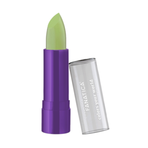 Lippenstift, Colors your world, Farbe Nr.93, grün | Cosmetica Fanatica Limited Edition, 3.6 g | Artikelnummer: 000300-93
