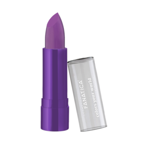 Lippenstift, Colors your world, Farbe Nr.92,  violet | Cosmetica Fanatica Limited Edition, 3.6 g | Artikelnummer: 000300-92