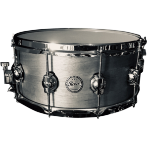 DS Drums 14x6,5