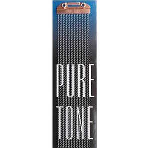 World Max Pure Tone 10