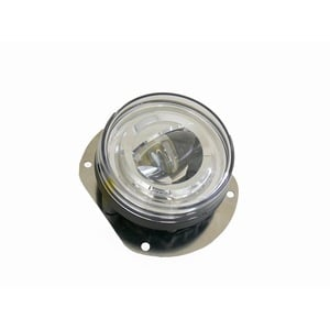 NOLDEN 90mm LED-Nebelscheinwerfer |  | Artikelnummer: WoN-NO-90900L-NC