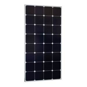 Solarmodul High Peak SPR 110 |  | Artikelnummer: WoN-SO-PH-110-310292