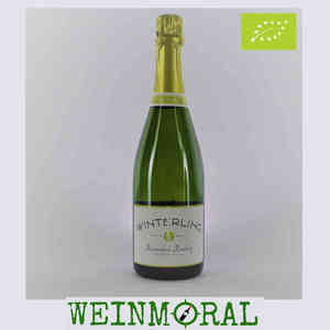 Winterling 2017 Ruppertsberger Reiterpfad Riesling Brut Cremant
