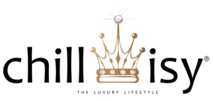 chillisy® Lifestyle Cushion Shop