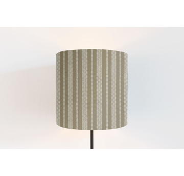 Lampshade | Katagami | Artikelnummer: OR-3925-175_3-small