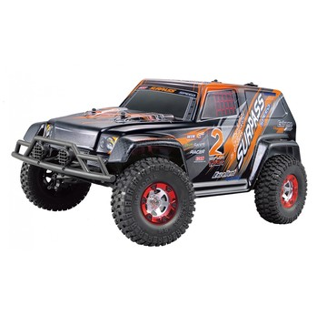 Charge Extreme, 4WD Truck 1:12. RTR - ready to run |  | Artikelnummer: 22185