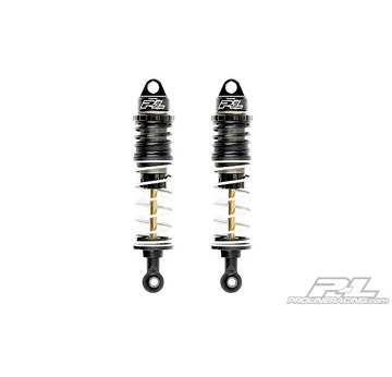 Proline Power Stroke Shocks (Front) 6063-00 |  | Artikelnummer: 6063-00