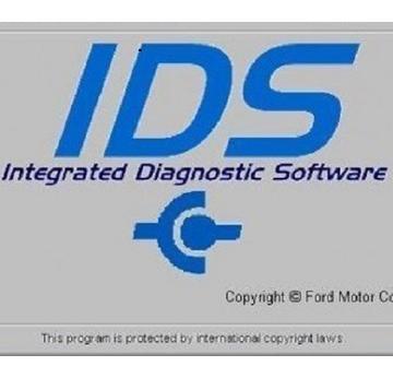 Mazda - obd2-diagnose-shop
