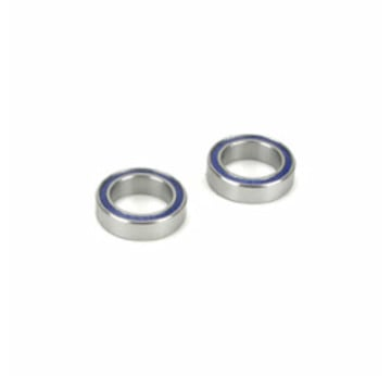 10 X 15mm Sealed Ball Bearing (2): 22 LOSA6943 |  | Artikelnummer: LOSA6943