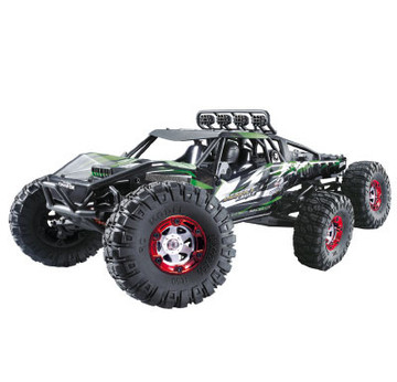 RC_Buggy EAGLE, 6WD,  2.4GHZ Brushless 1:12 |  | Artikelnummer: 22312