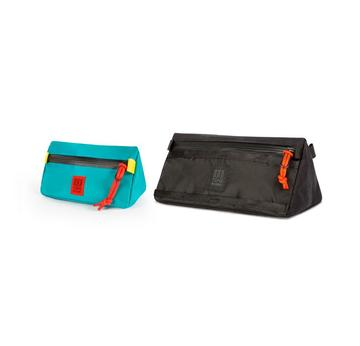 Bike Bag mini Turquoise Topo Designs |  | Artikelnummer: 840002837163