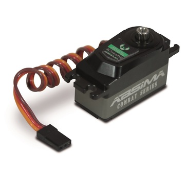 Absima Low Profile Servo