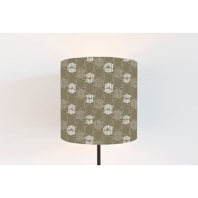 Lampshade: Katagami | Special offer: -10% in July | Artikelnummer: OR-3925-1249_3-small