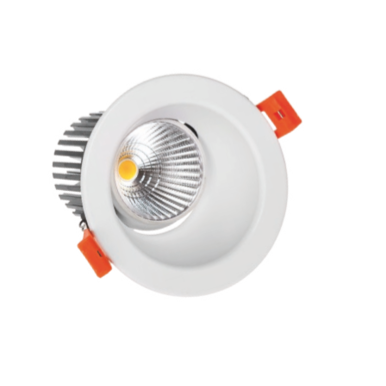 Downlight LED |  | Artikelnummer: Downlight-ENIFA