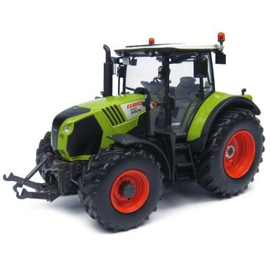 Modell Claas Arion 540, 1:32 |  | Artikelnummer: IC359