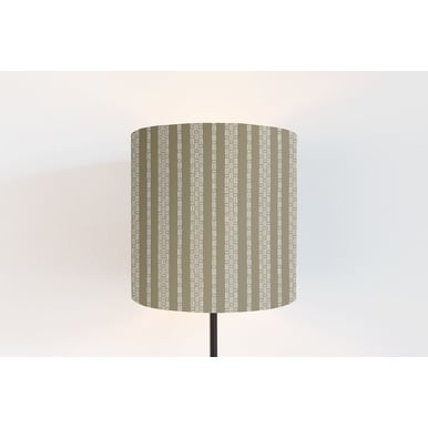 Lampshade: Katagami | Special offer: -10% in July | Artikelnummer: OR-3925-175_3-small