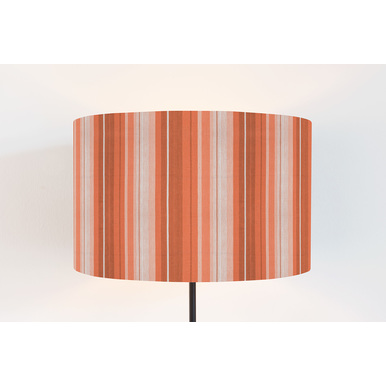 Lampshade: Wiener Werkstätte | Special offer: -10% in July | Artikelnummer: WWEB-53-2-E-large