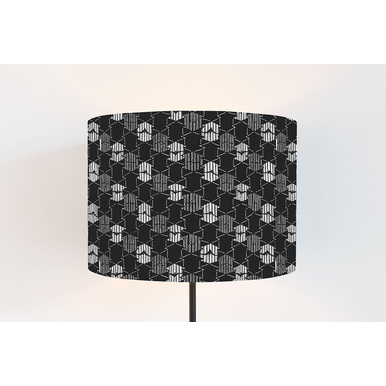 Lampshade: Katagami | Special offer: -10% in July | Artikelnummer: OR-3925-1249_1-medium