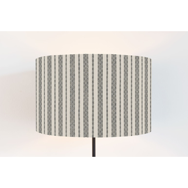 Lampshade: Katagami | Special offer: -10% in July | Artikelnummer: OR-3925-175_4-large
