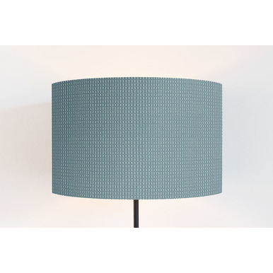 Lampshade: Katagami | Special offer: -10% in July | Artikelnummer: OR-3925-6_2-large