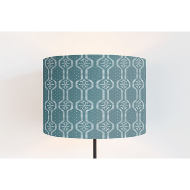 Lampshade: Katagami | Special offer: -10% in July | Artikelnummer: OR-3925-5847-2-medium