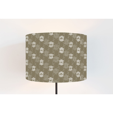 Lampshade: Katagami | Special offer: -10% in July | Artikelnummer: OR-3925-1249_3-medium