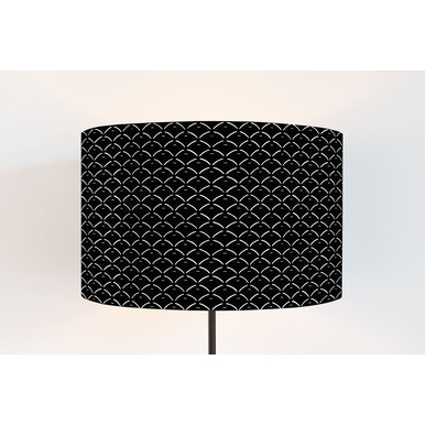 Lampshade: Katagami | Special offer: -10% in July | Artikelnummer: OR-3925-27_1-large