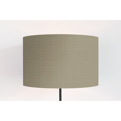 Lampshade: Katagami | Special offer: -10% in July | Artikelnummer: OR-3925-6_3-large