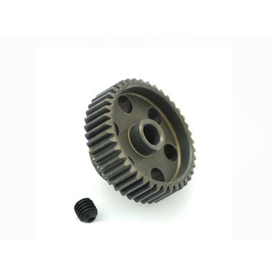 Arrowmax Pinion Gear 64DP 45T |  | Artikelnummer: AM-364045