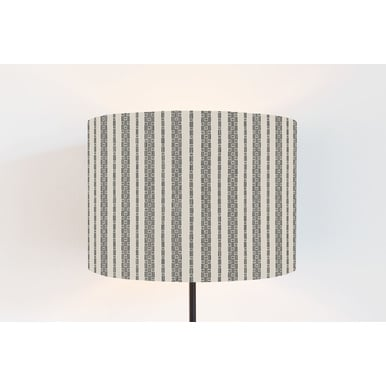 Lampshade: Katagami | Special offer: -10% in July | Artikelnummer: OR-3925-175_4-medium