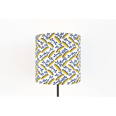 Lampshade: Wiener Werkstätte | Special offer: -10% in July | Artikelnummer: WWS-847-E-Small