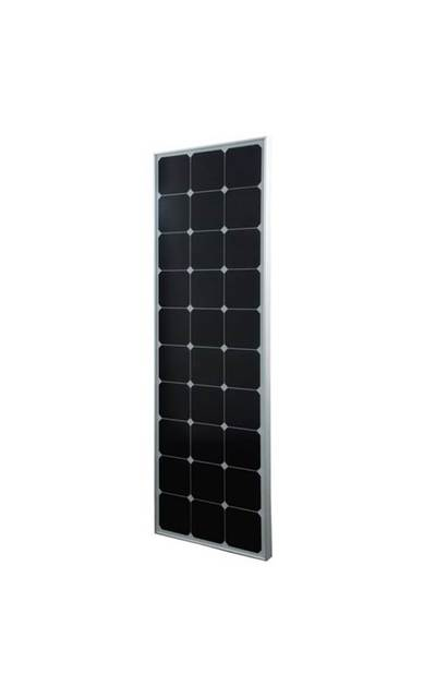 Solarmodul High Peak SPR 90 SM |  | Artikelnummer: WoN-SO-PH-85-310253