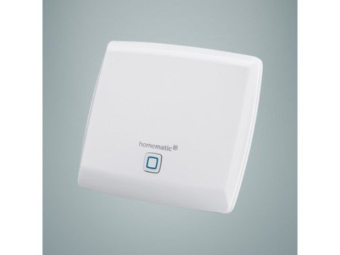 HCIP AccesPoint  | für Homematic IP und wired | Artikelnummer: 140887