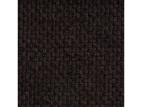 [DBSB] Fabric Standard Grand | Braun | Artikelnummer: Grand_6