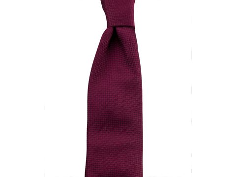 Three-Fold-Tie vino | Product code: 6003