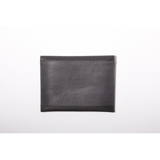 Tablet Sleeve | Anthracite-Black | Artikelnummer: HR-TS-3-1_b